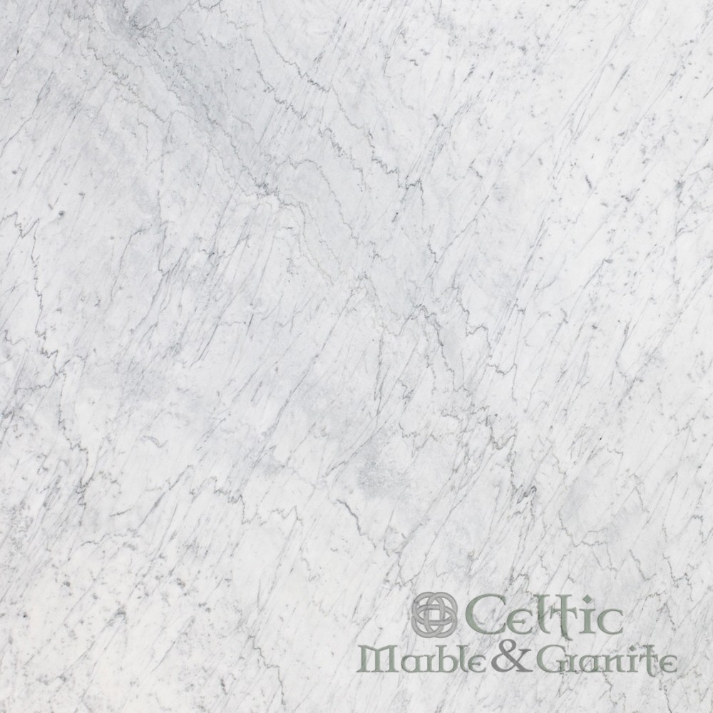 andromeda white granite