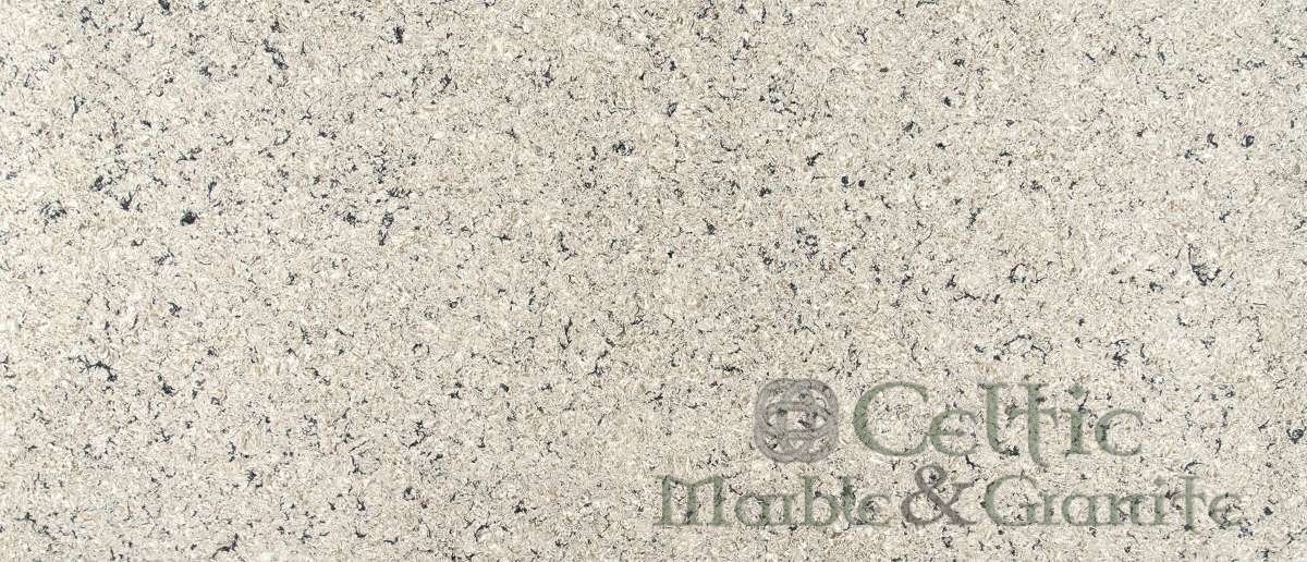 antico-cloud-quartz-slab