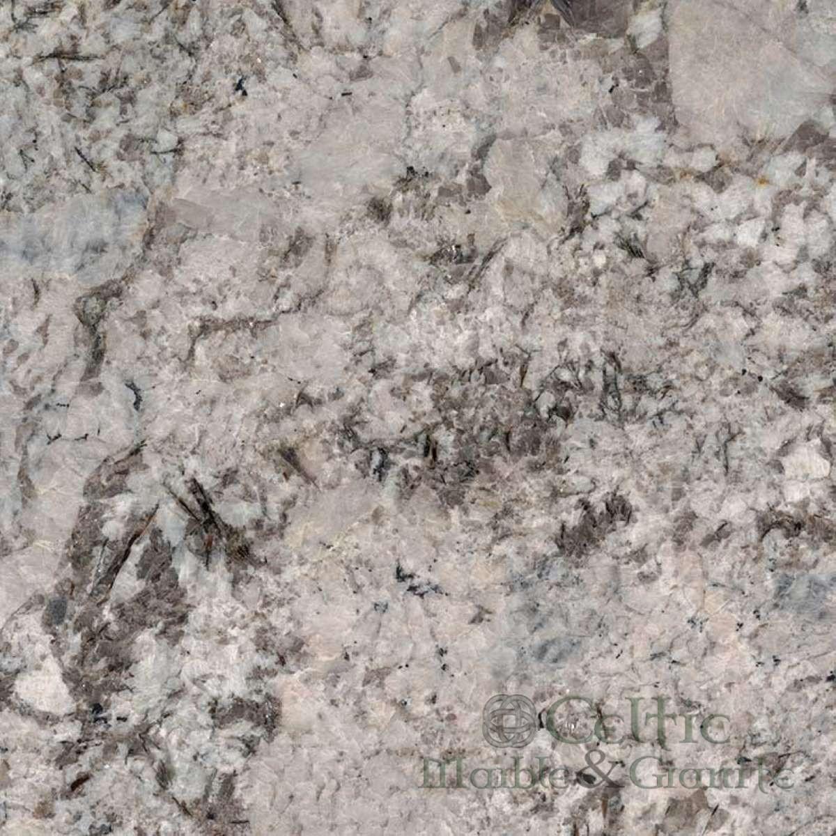 antico-cream-granite_1
