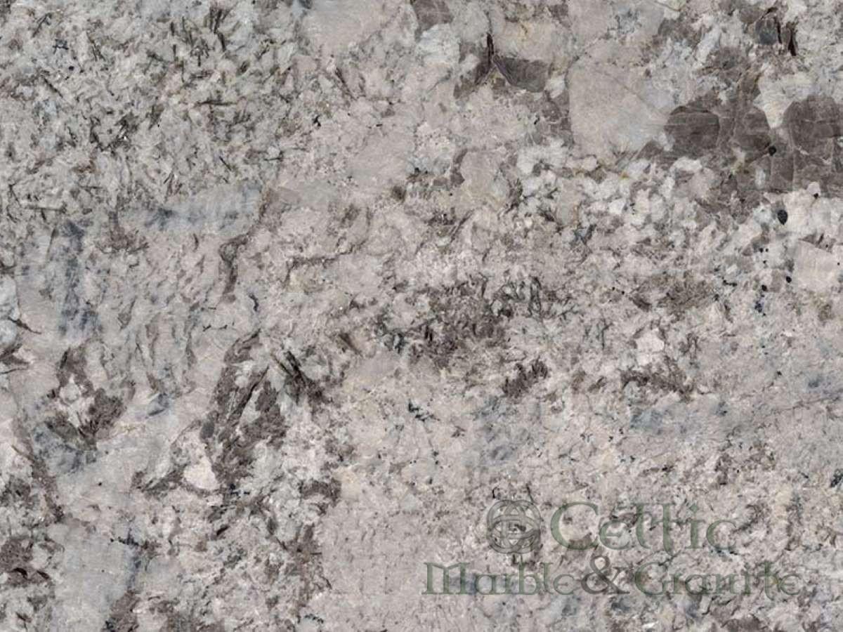 antico-cream-granite_3