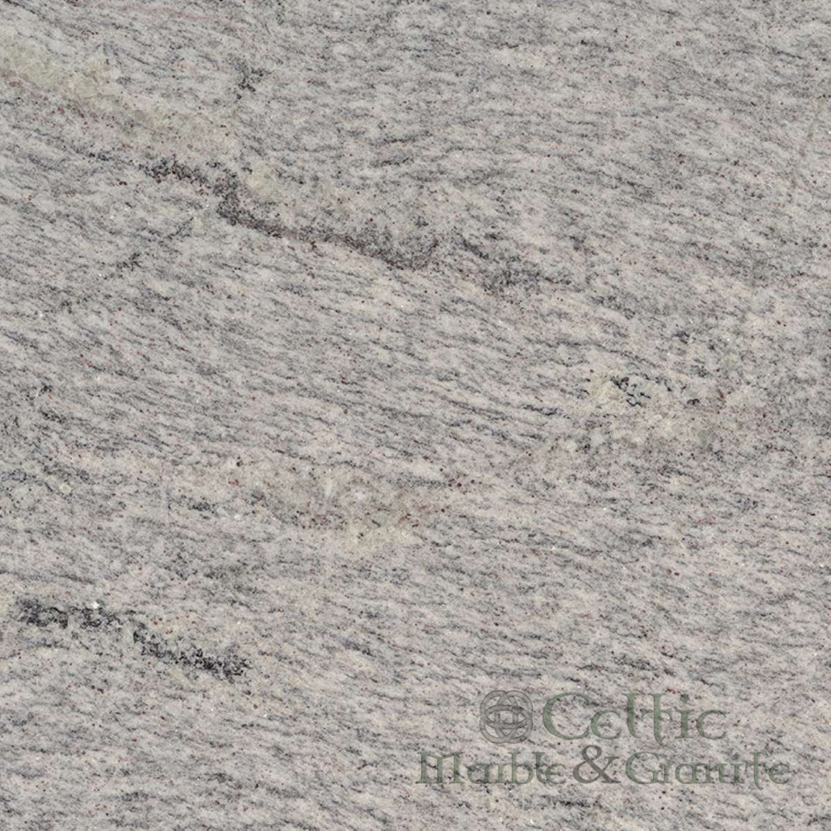 arctic-valley-granite_1