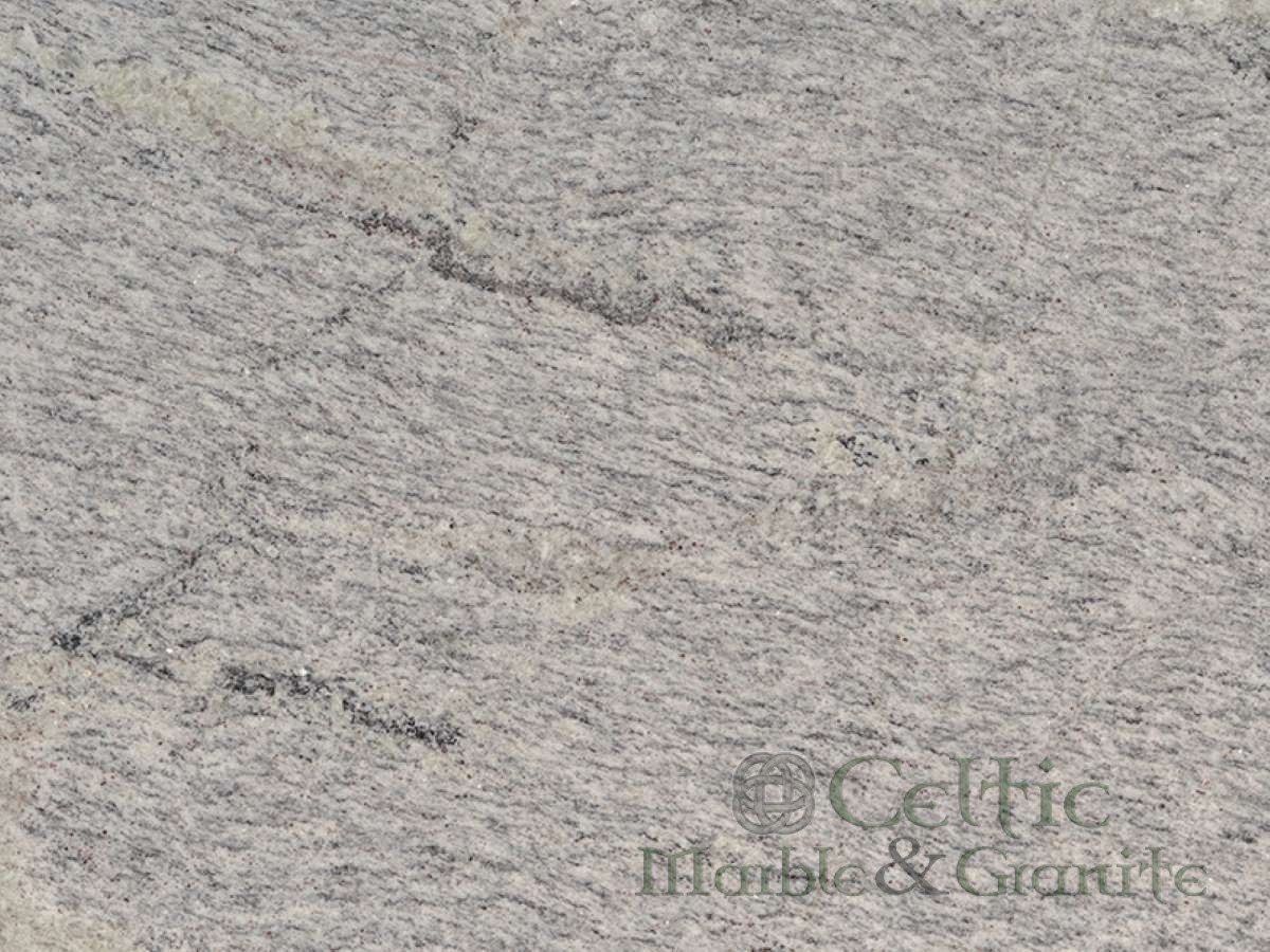 arctic-valley-granite_2