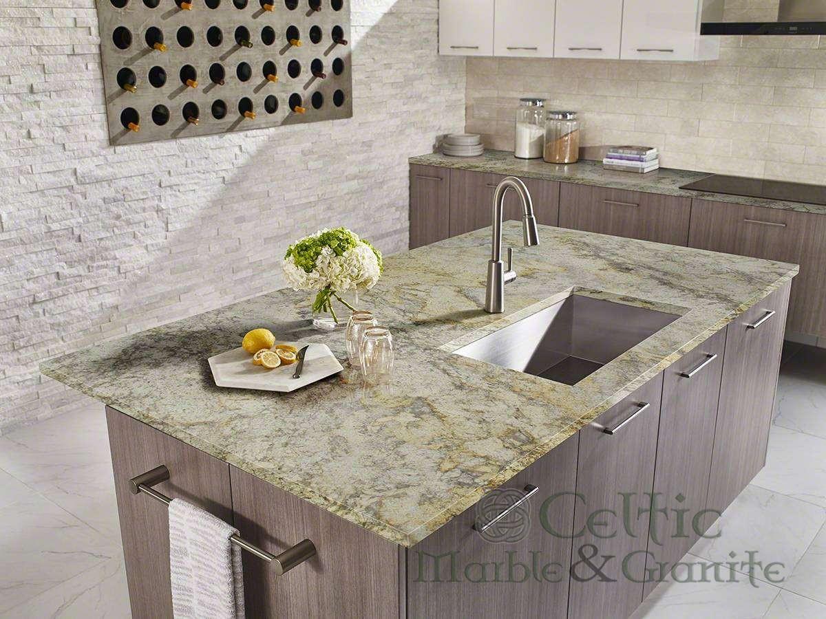 aspen-white-granite-a_4