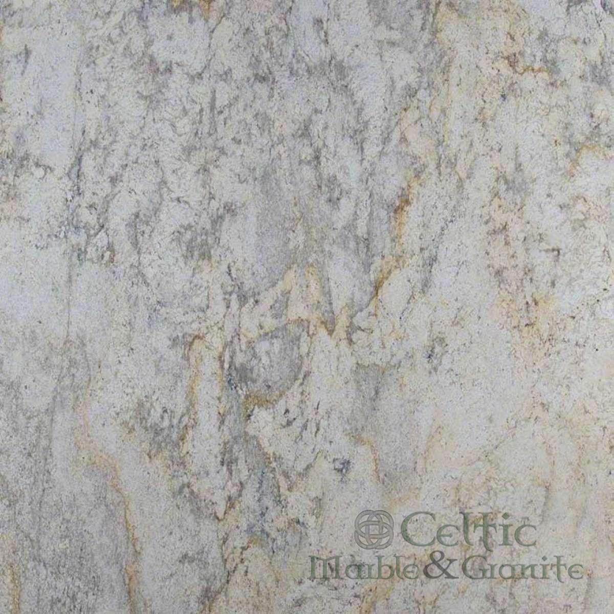aspen-white-granite_1