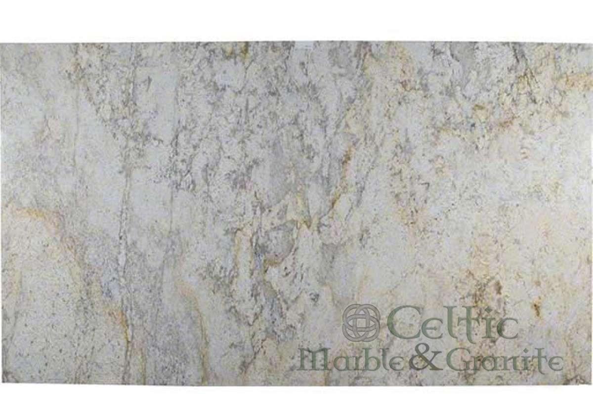 aspen-white-granite_2