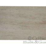 astoria-granite_3