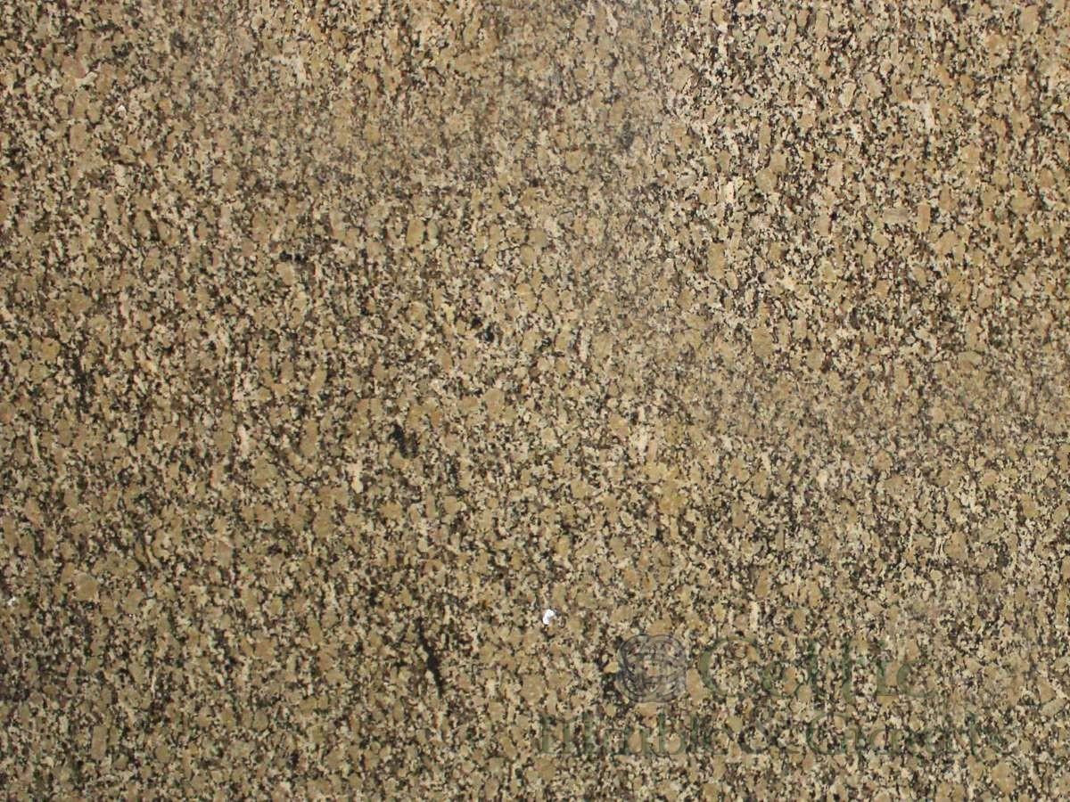 autumn-beige-granite_2