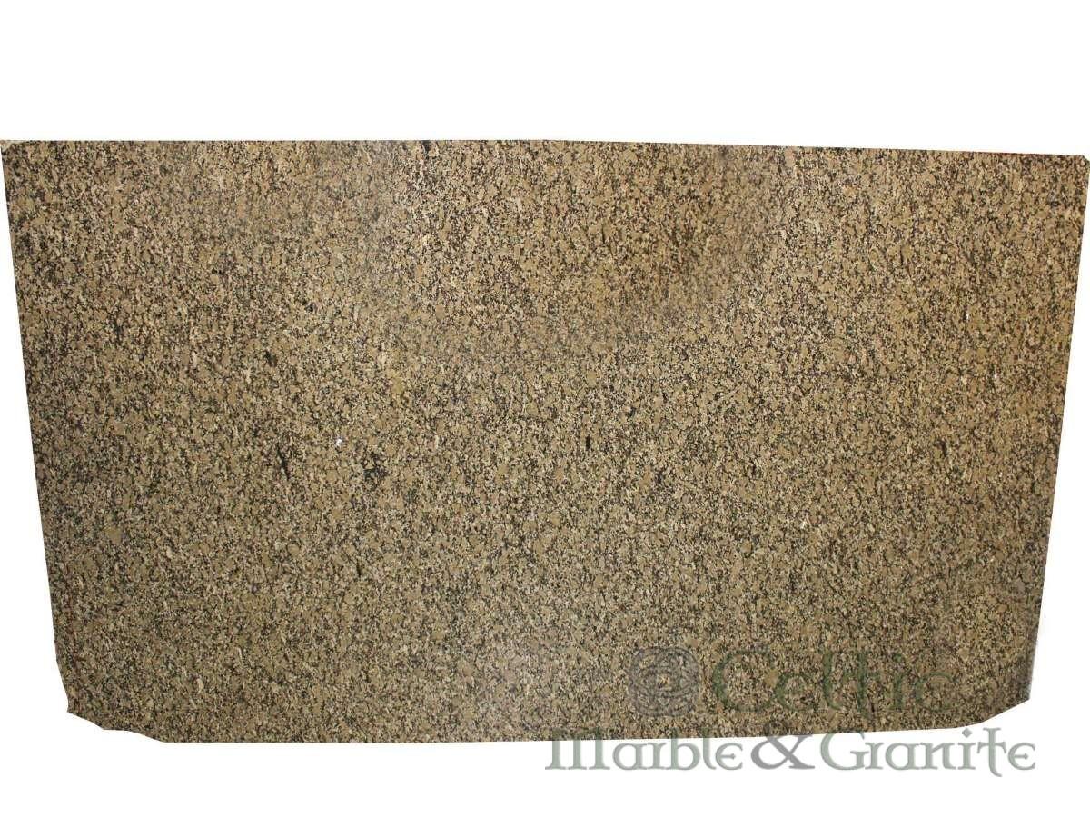 autumn-beige-granite_3