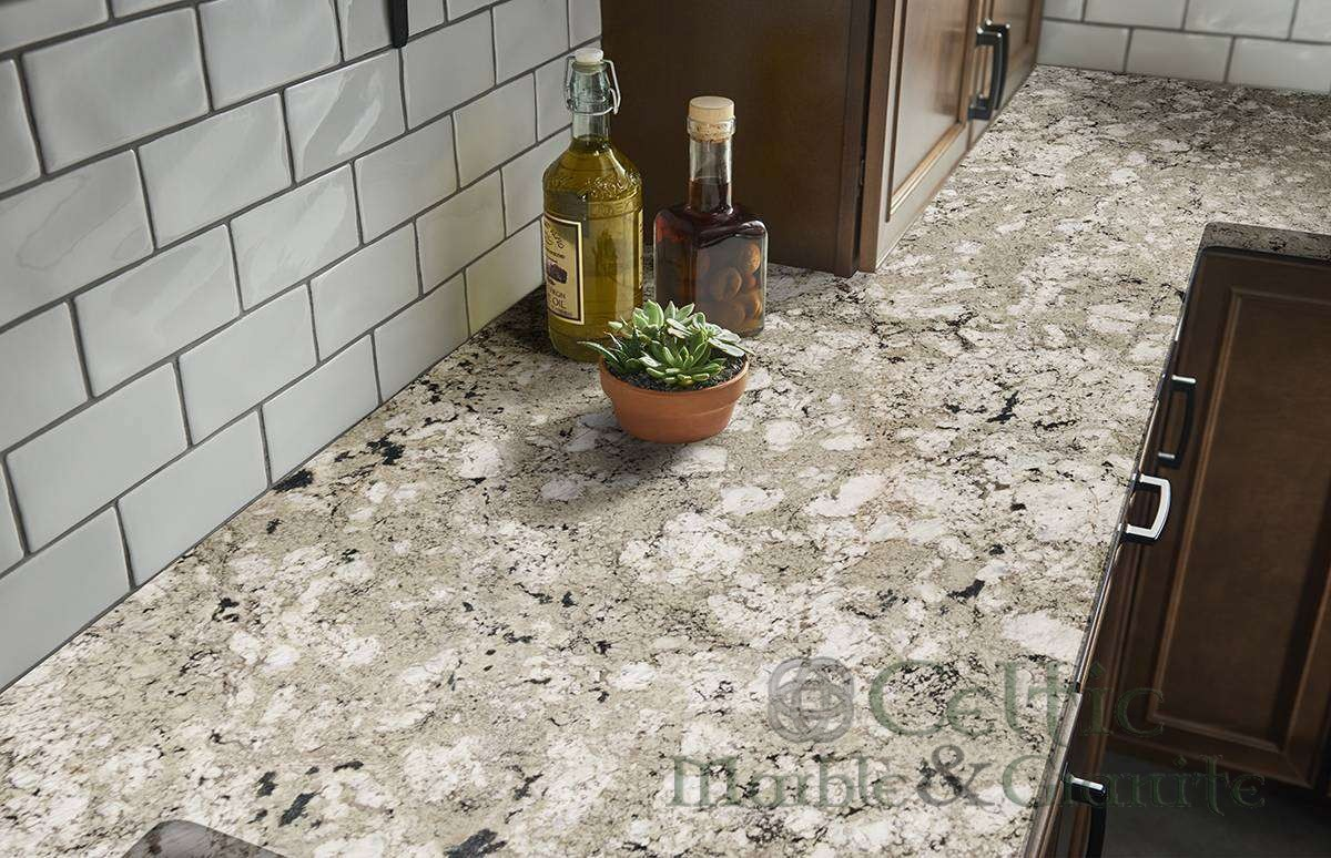 avalon-white-granite-a_4