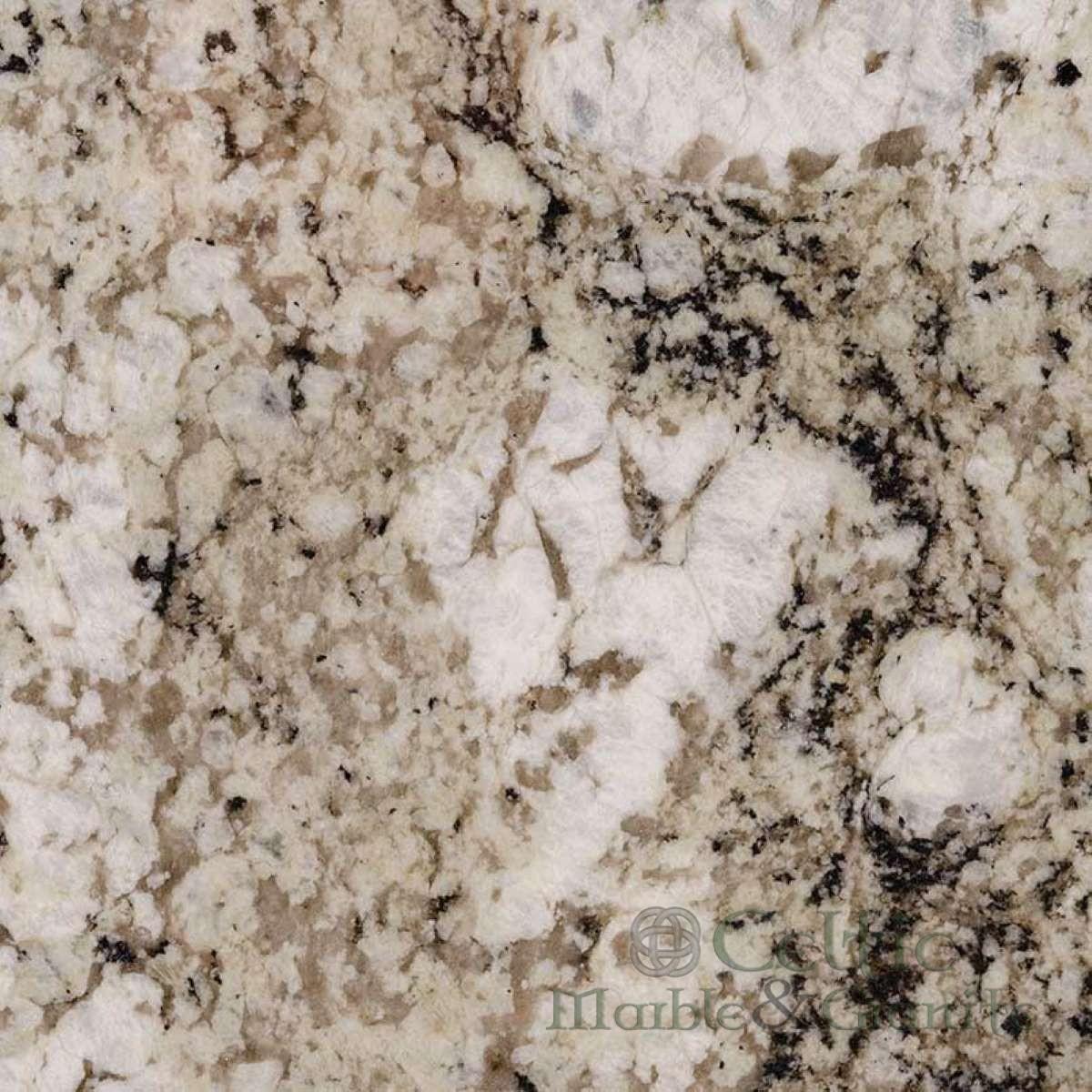 avalon-white-granite_1