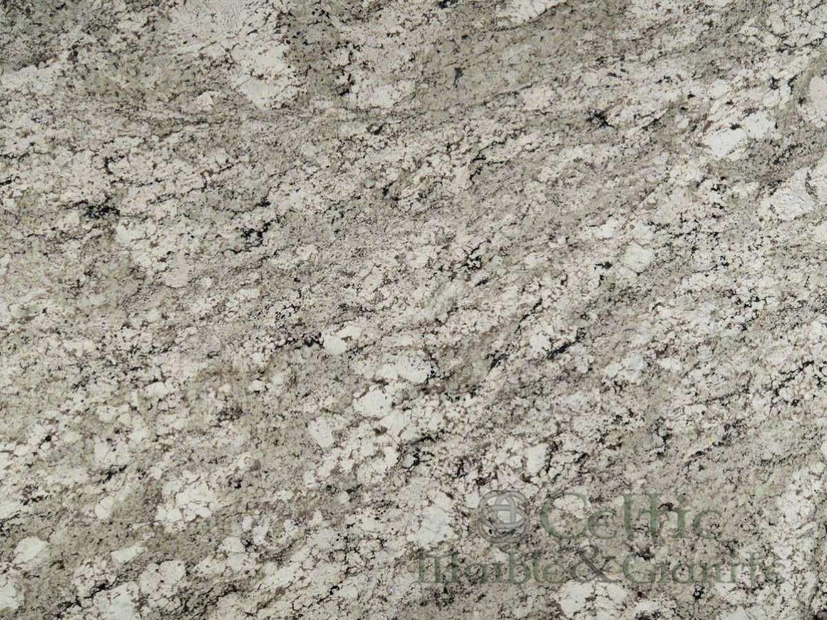 avalon-white-granite_2