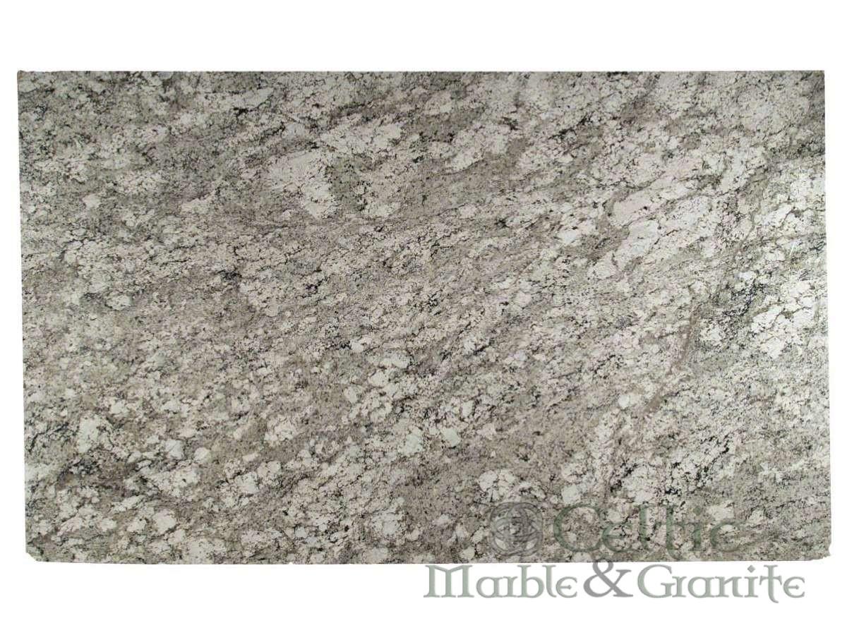 avalon-white-granite_3