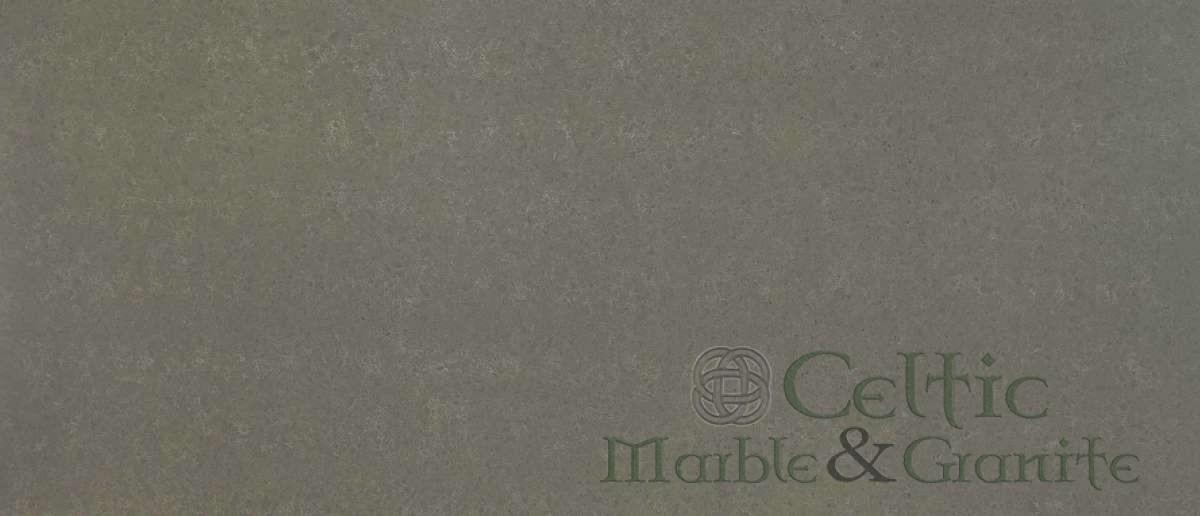 babylon-gray-concrete-quartz-slab