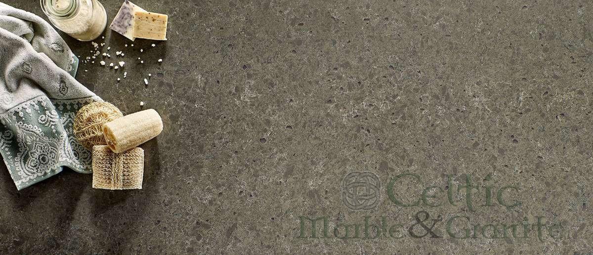 babylon-gray-concrete-quartz-vignette-4-roomscenes
