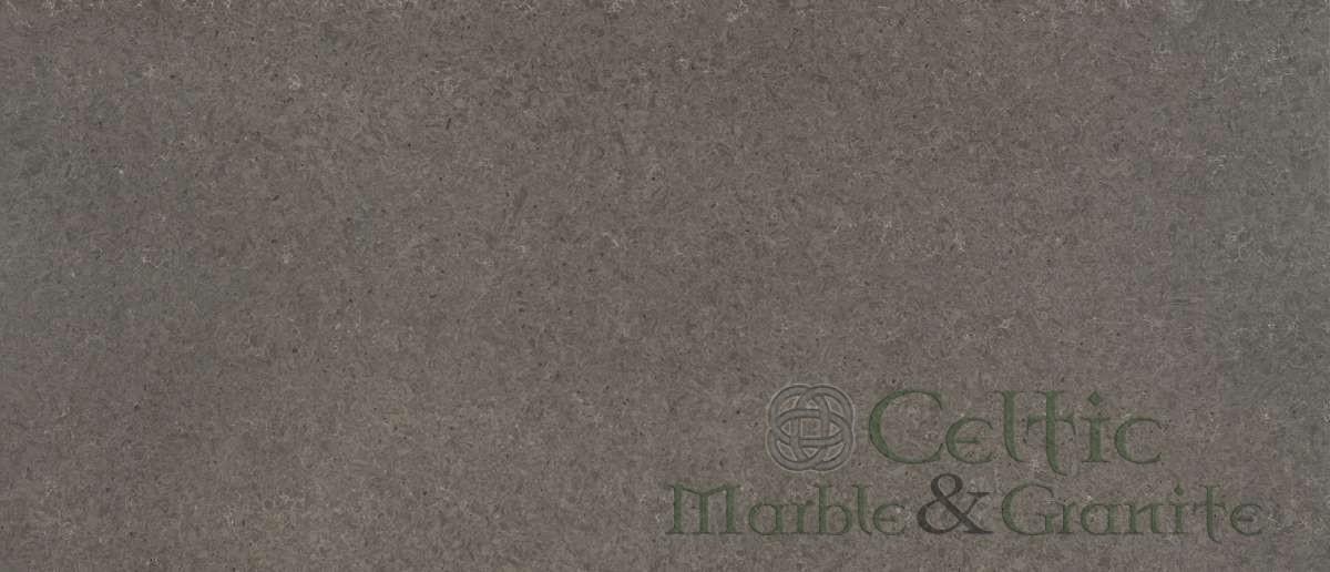 babylon-gray-quartz-slab
