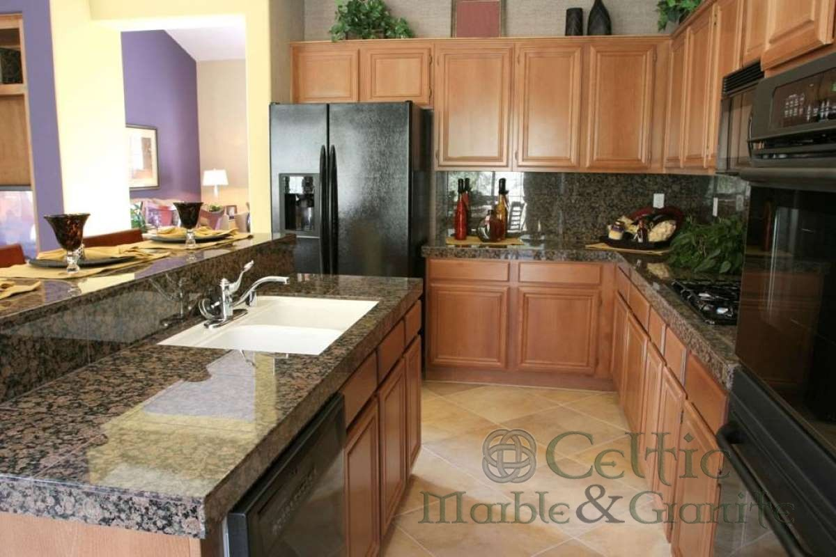 baltic-brown-granite-c_6