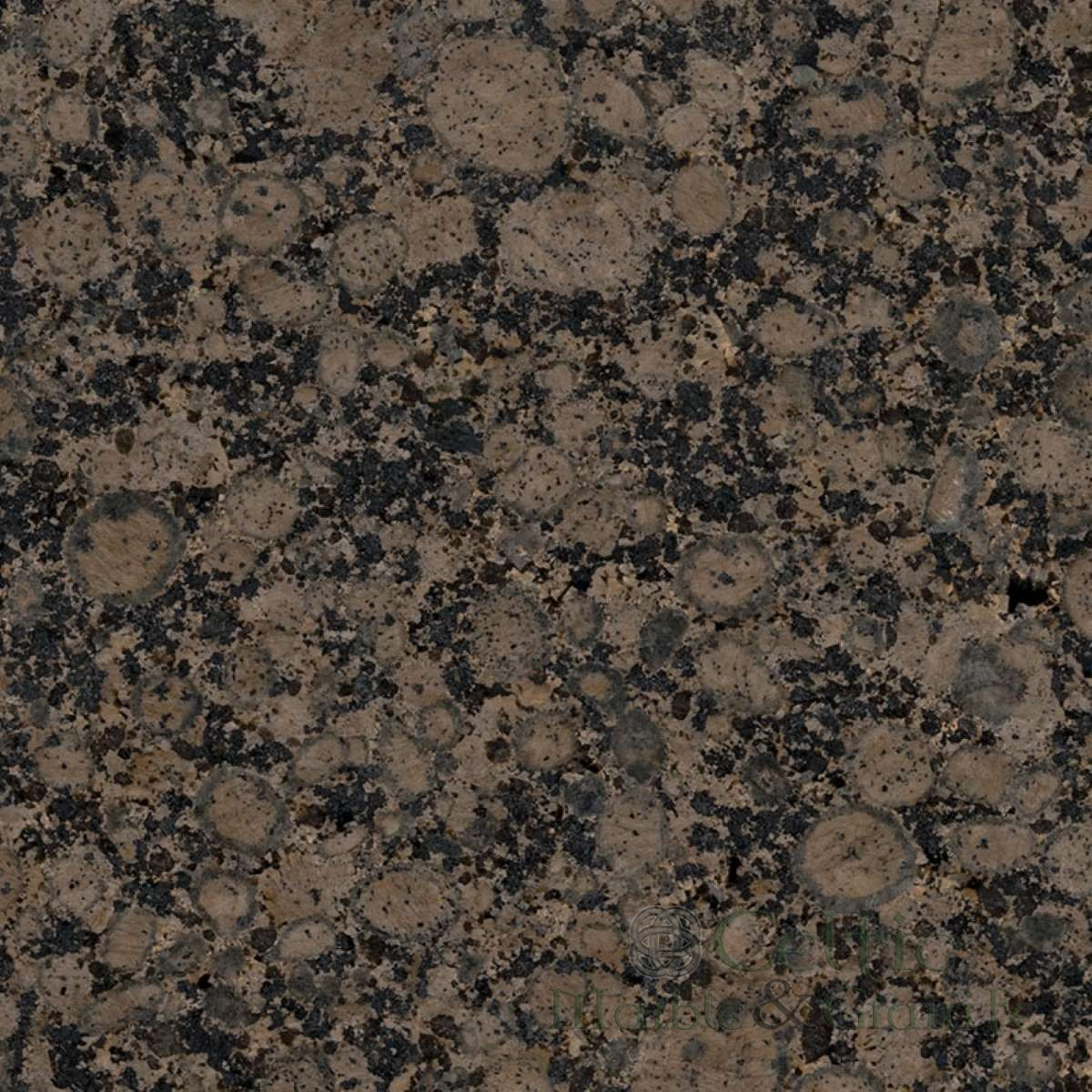 baltic-brown-granite_1