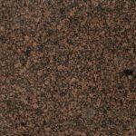 baltic-brown-granite_2