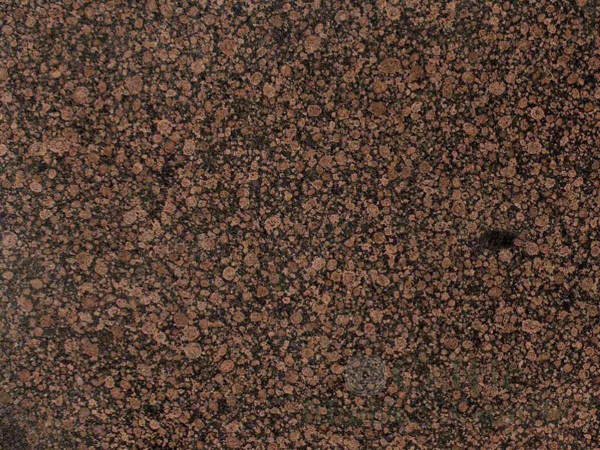 baltic-brown-granite_2
