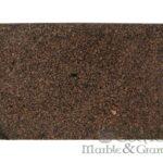 baltic-brown-granite_3