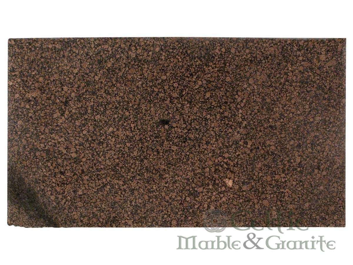 baltic-brown-granite_3