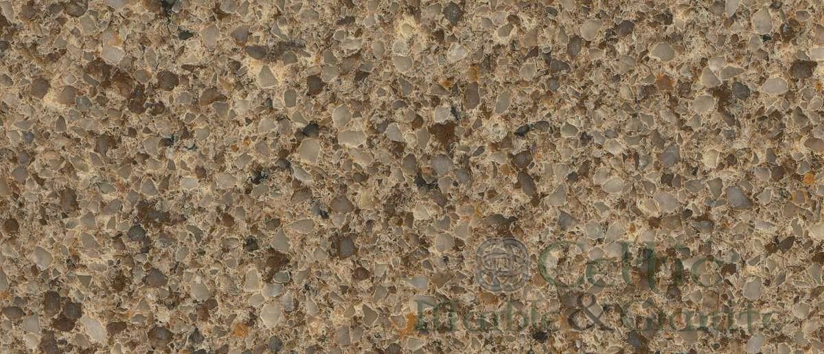 bedrock-quartz-closeup