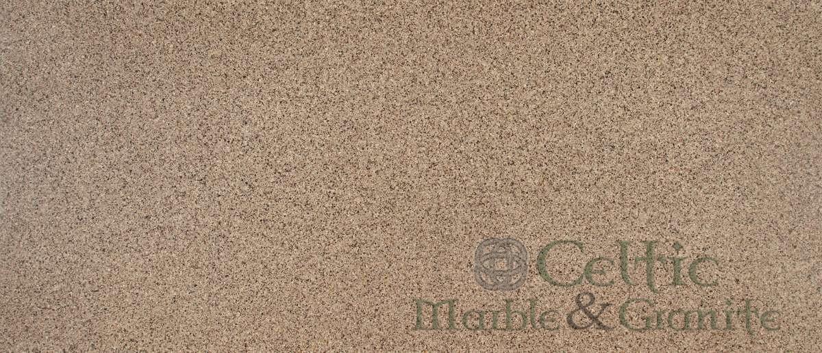 bedrock-quartz-slab
