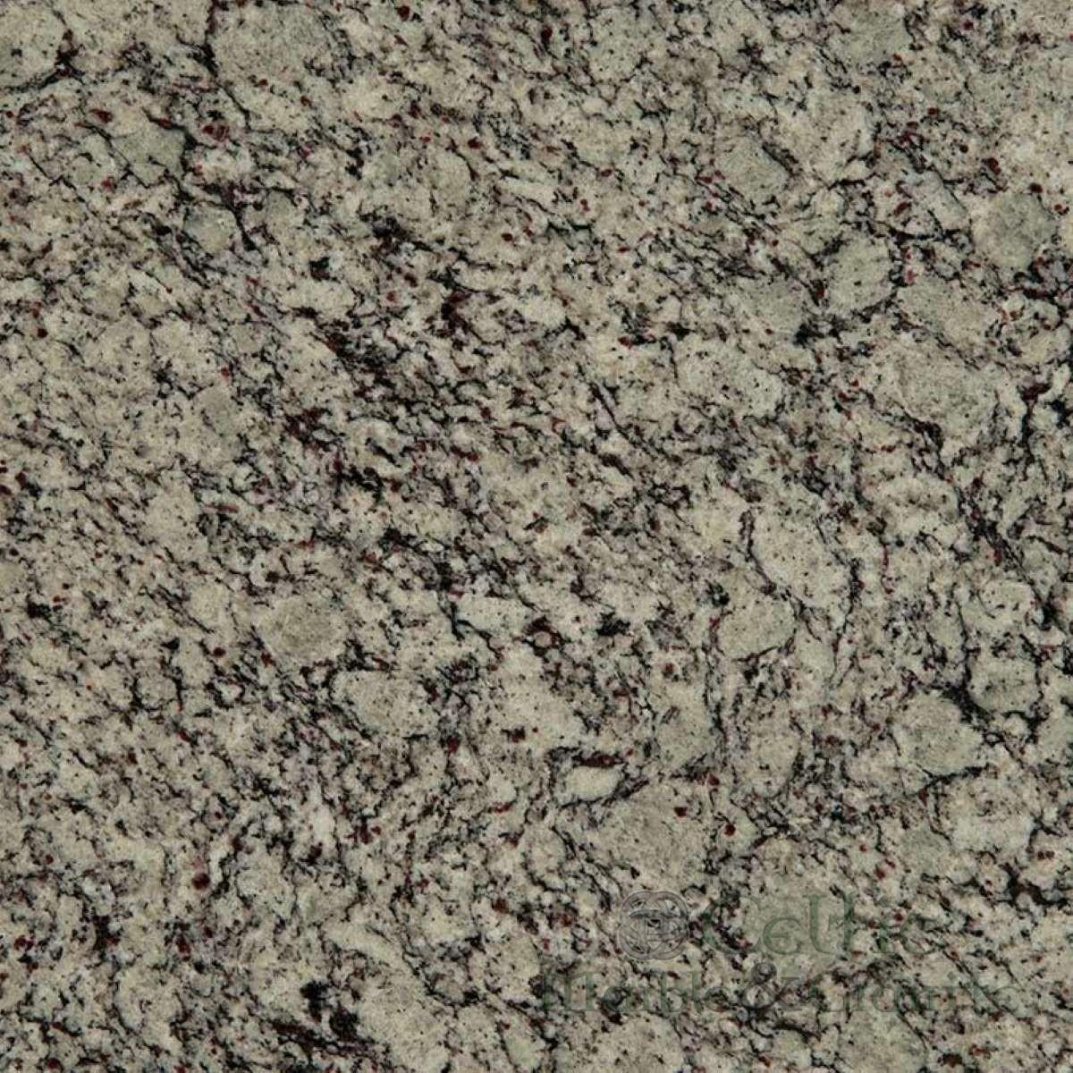bianco-frost-granite_1