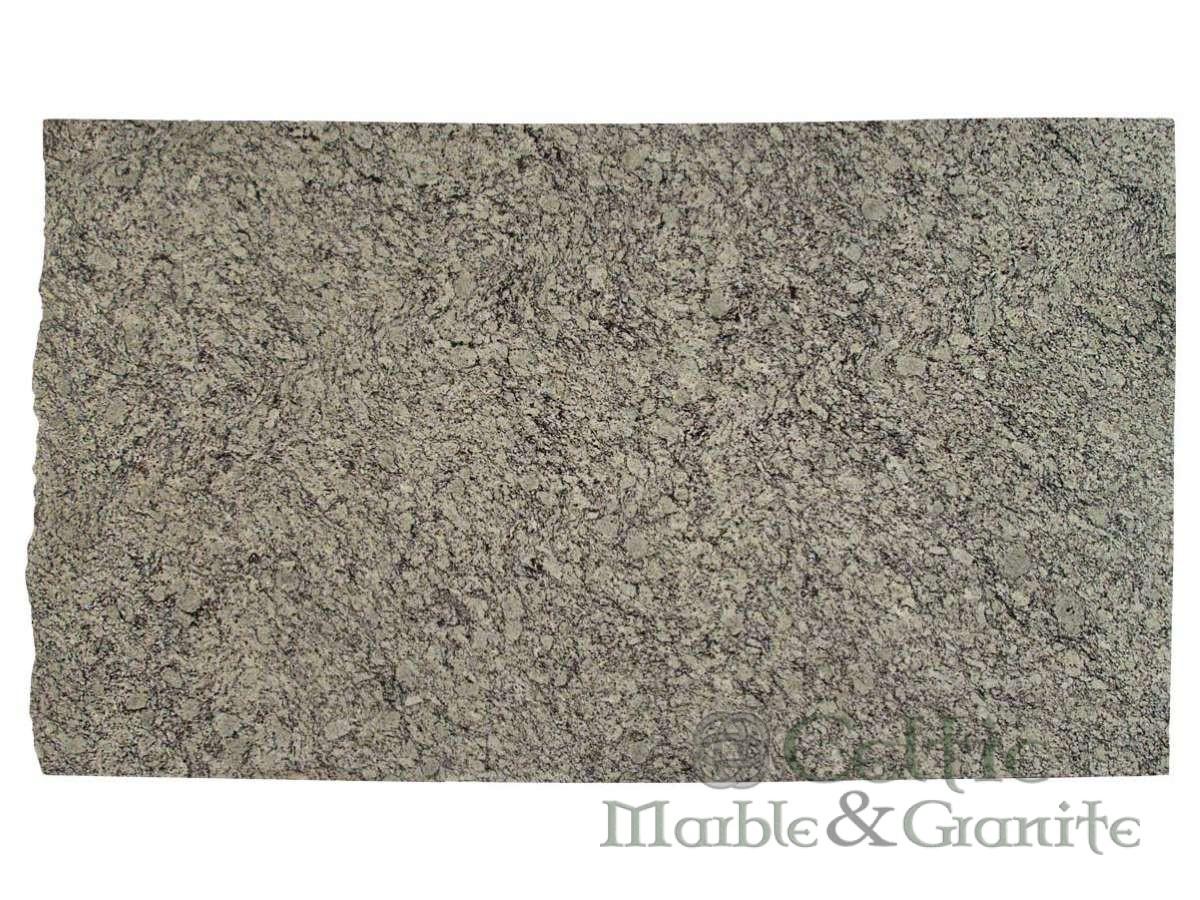bianco-frost-granite_3