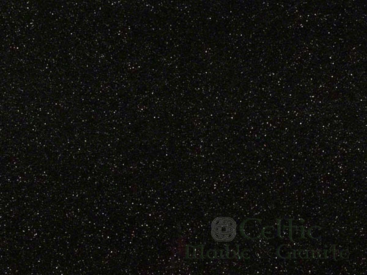 black-galaxy-granite_2
