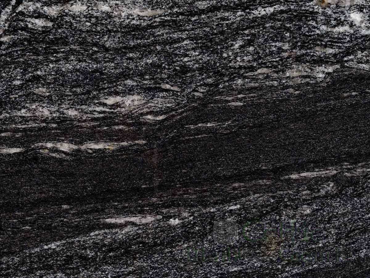 black-space-granite_2