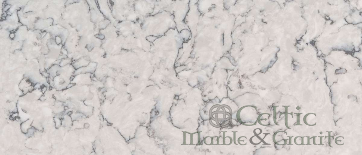 blanca-arabescato-quartz-closeup