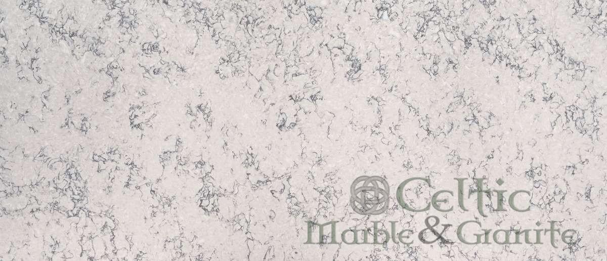 blanca-arabescato-quartz-slab