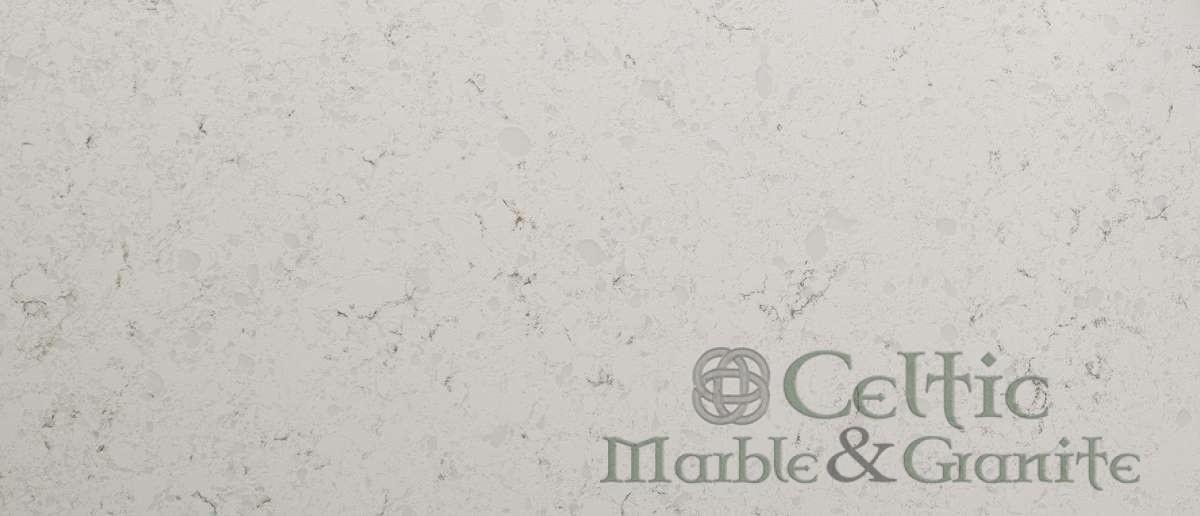 blanca-statuarietto-quartz-closeup