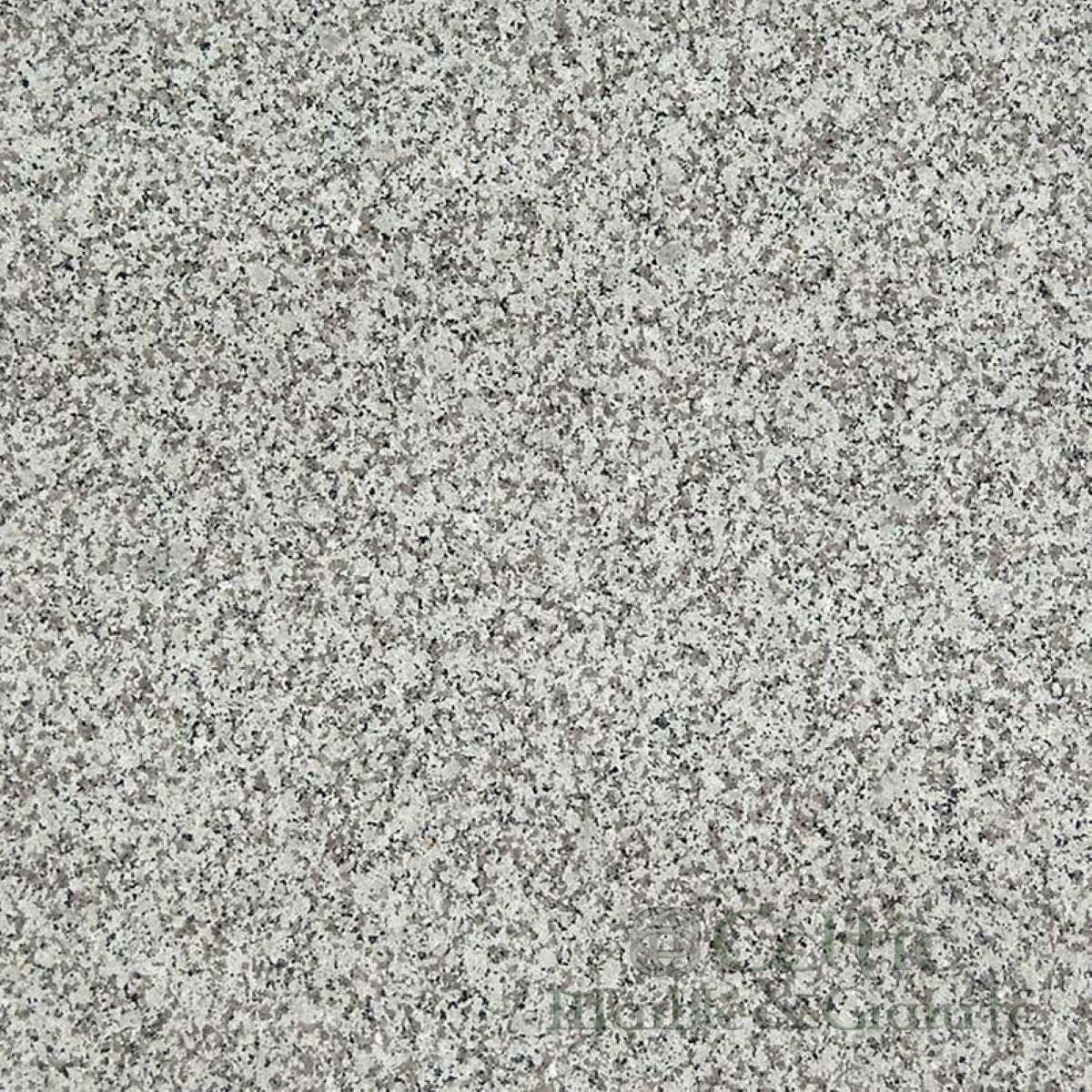 blanco-taupe-granite_1