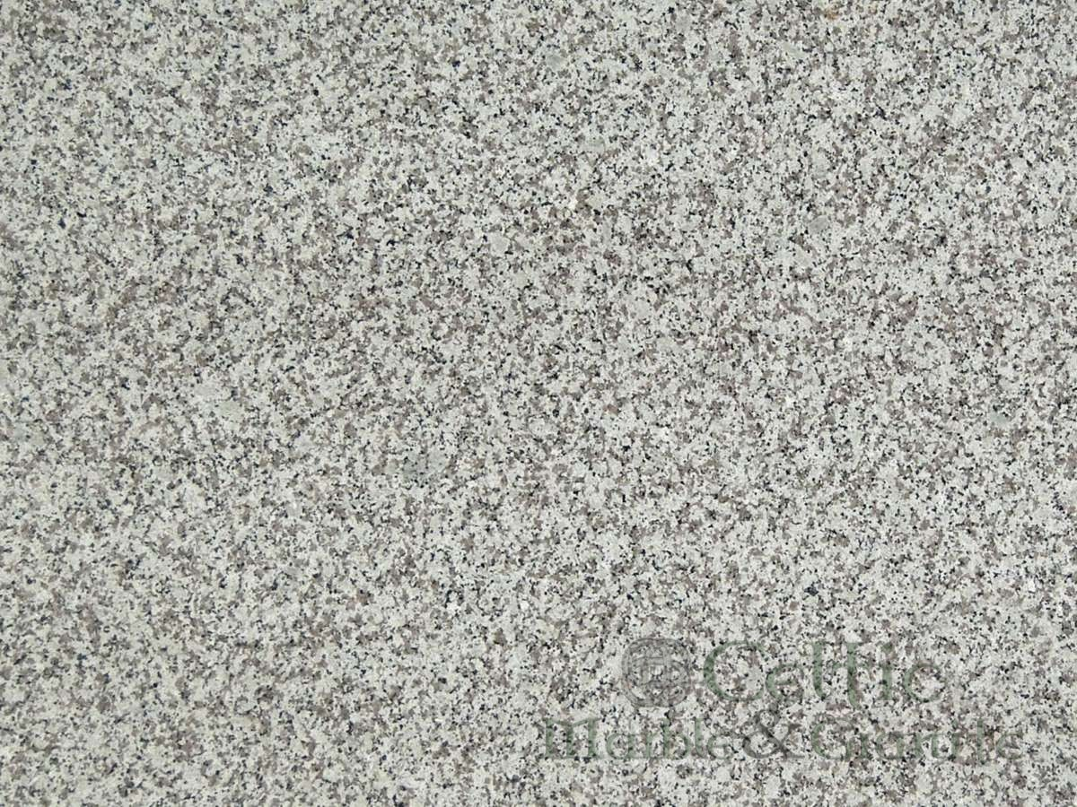 blanco-taupe-granite_2