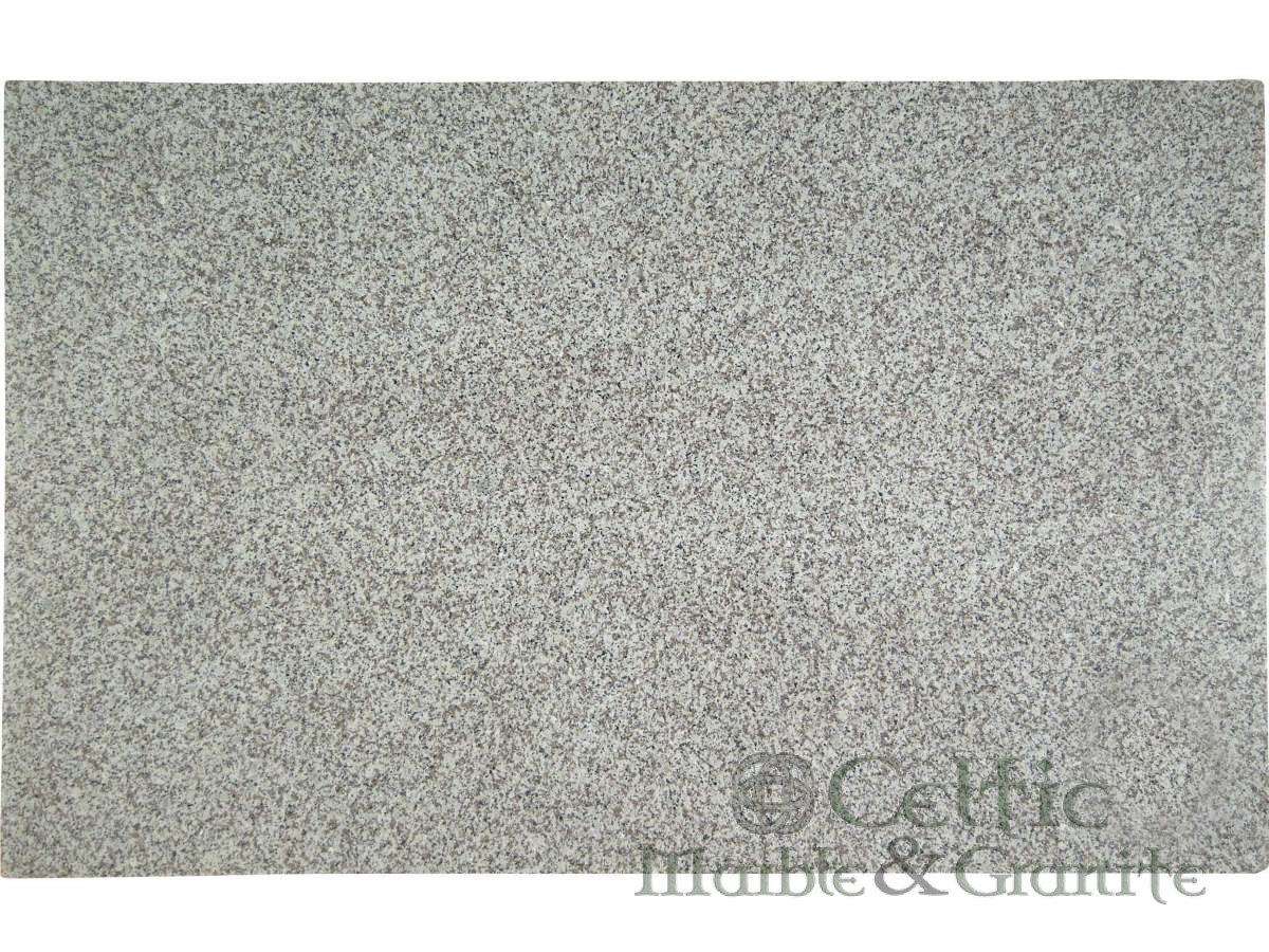 blanco-taupe-granite_3