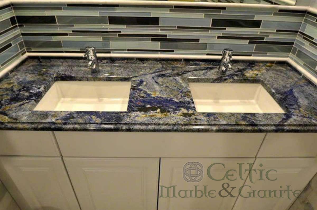 blue-bahia-granite-a_3