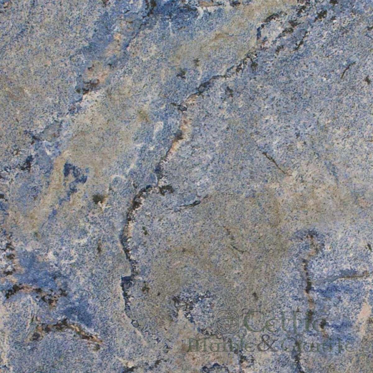 blue-bahia-granite_1