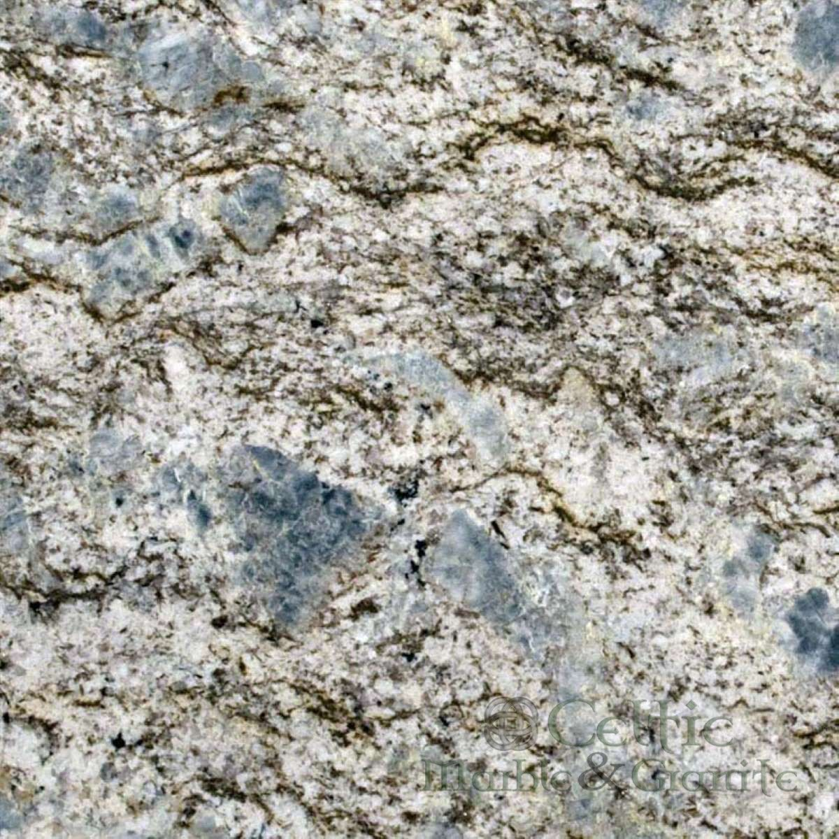blue-flower-granite_1