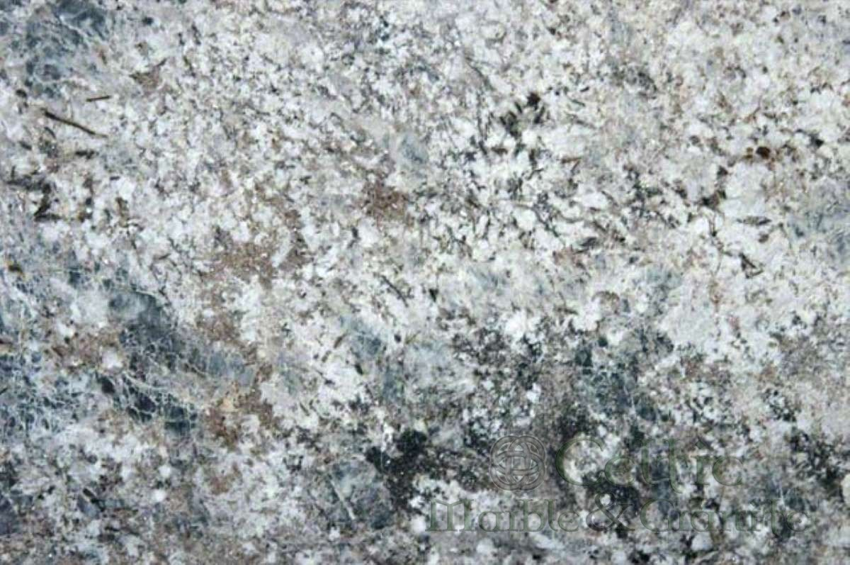 blue-flower-granite_2