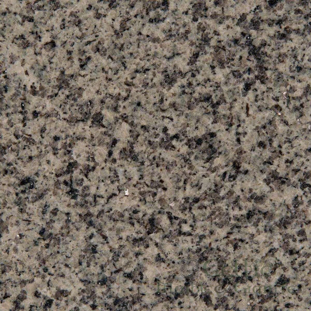 bohemian-gray-granite_1