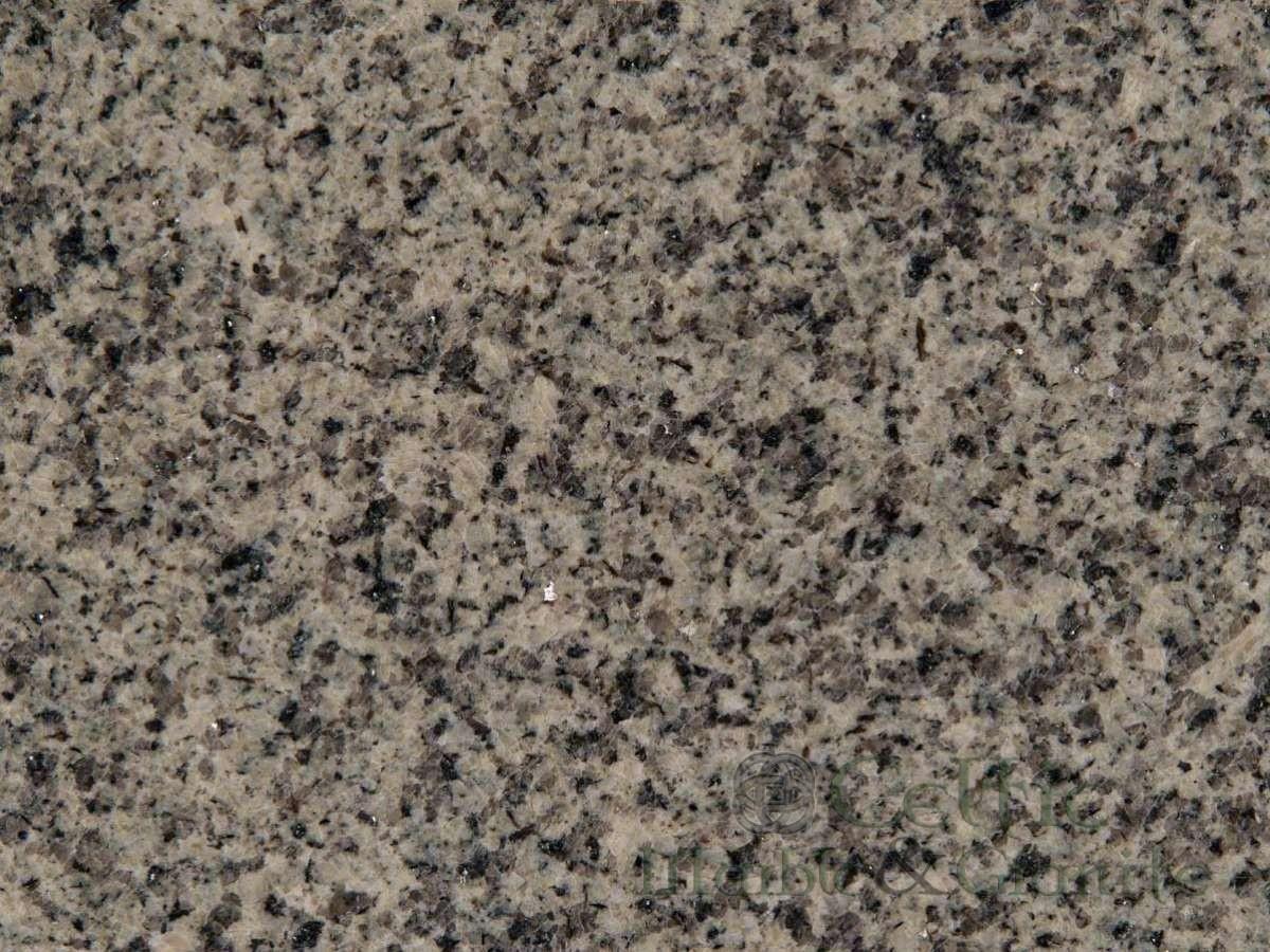 bohemian-gray-granite_2