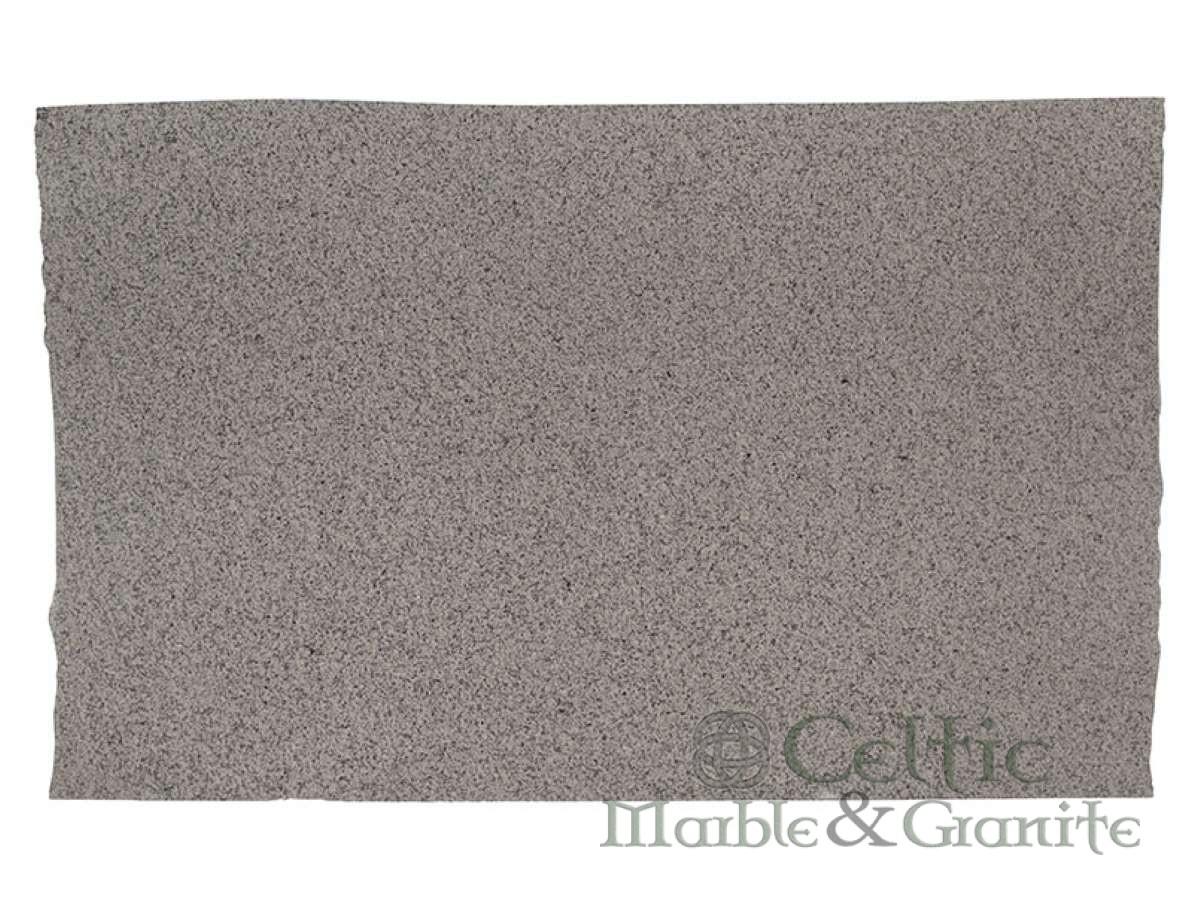 bohemian-gray-granite_3