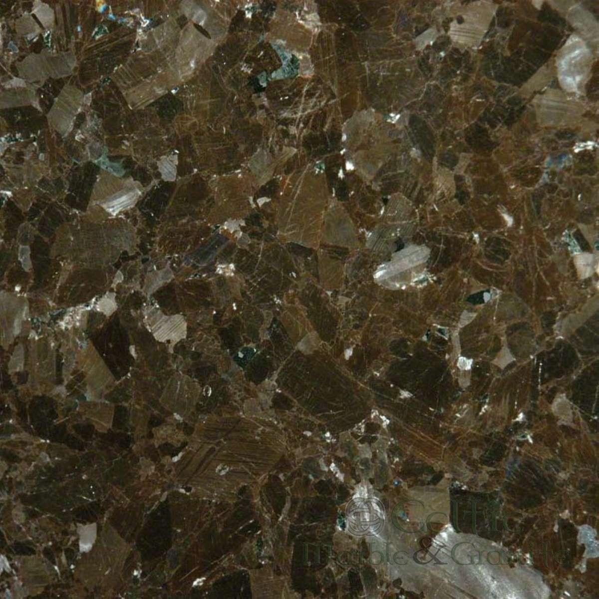 brown-antique-granite_1