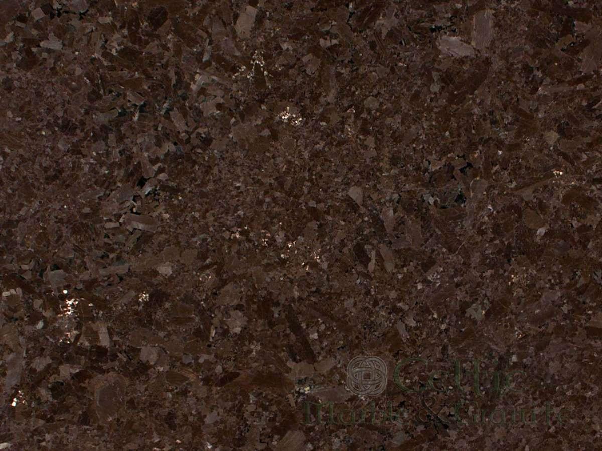 brown-antique-granite_2