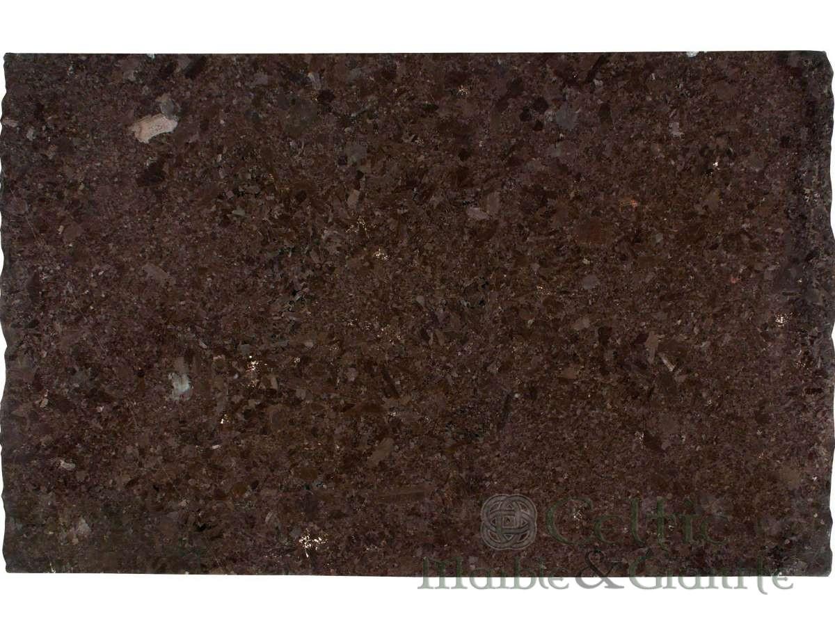 brown-antique-granite_3