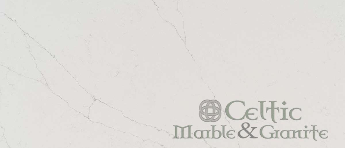 calacatta-alto-quartz-closeup
