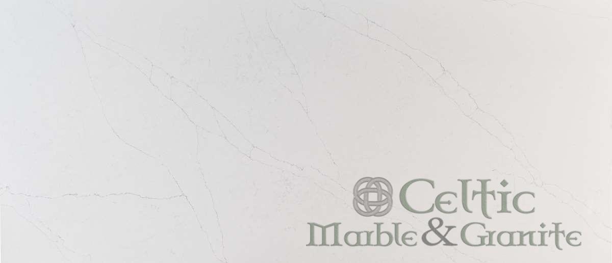 calacatta-alto-quartz-slab