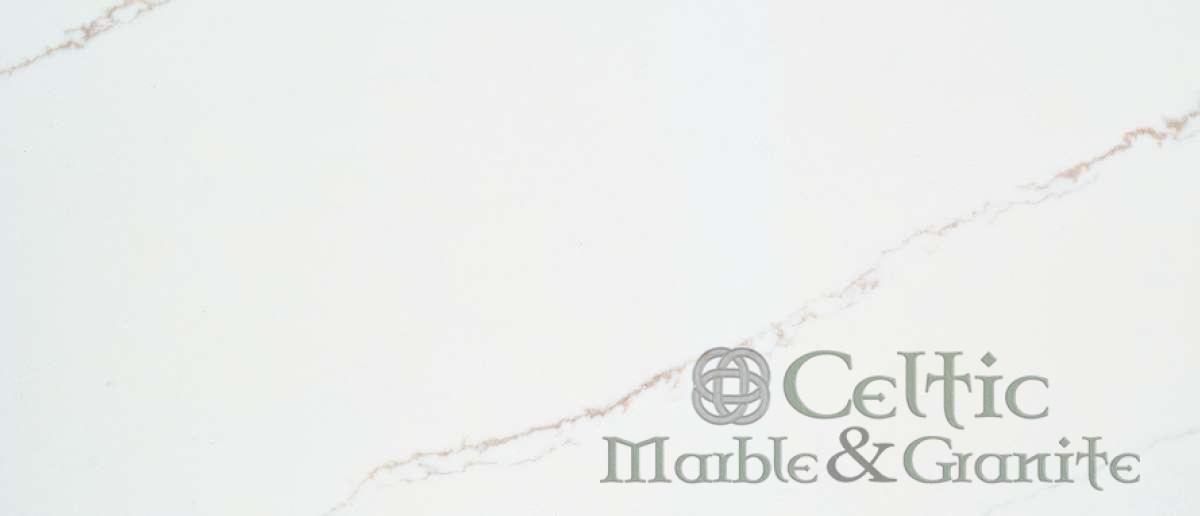 calacatta-arno-quartz-closeup